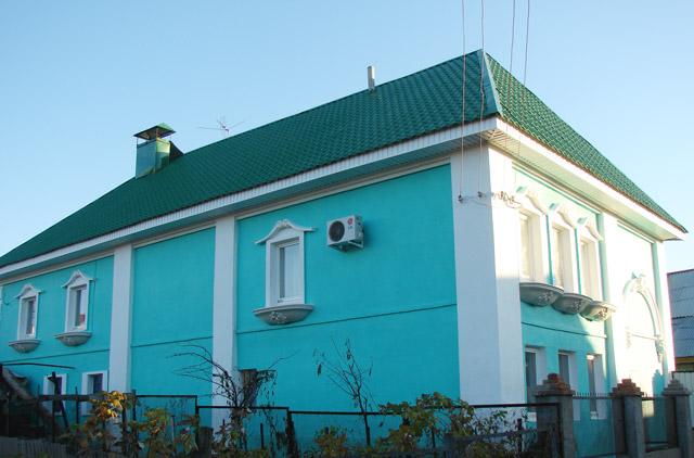 мебель белоруссии в саратове
