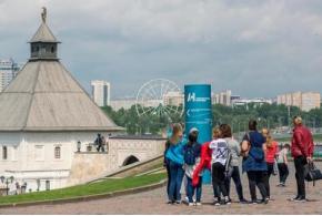 IV Всероссийский фестиваль «Архитектурное наследие»: приём заявок продлён до конца апреля