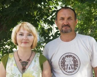 Фото Ибыр-весь на портале tehne.com