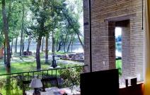 Гостиница в Ростовской области