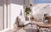 Планирование развития туристической территории и сети отелей на о. Сардиния. Lotto Rorro