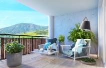 Планирование развития туристической территории и сети отелей на о. Сардиния