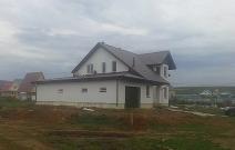Объект в Набережных Челнах, Татарстан