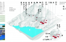 План развития Небиды